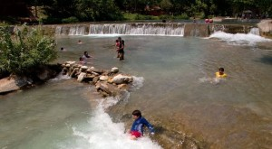 20 Hidden Gems In Texas Most People Don't Know Even Exist – Part 2