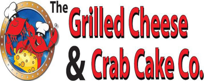 11. The Grilled Cheese & Crab Cake, Murrell's Inlet, SC