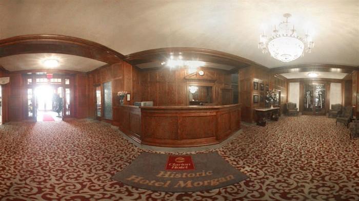 hotel morgan2
