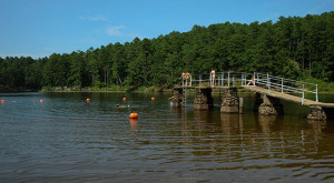 20 Awesome Beaches In Arkansas Where You Can Soak Up Some Sun
