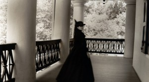 10 Of The Most Haunted Places To Stay In Louisiana