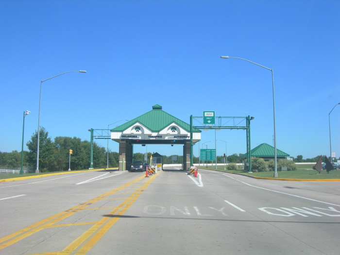 8.) They make sure they have change in the car when driving on the highway and are shocked when you can drive across a state and not have to pay tolls.