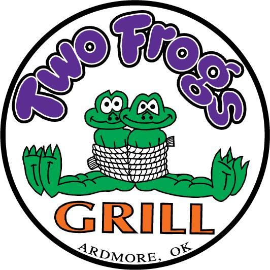 ok14-twofrogs-logo