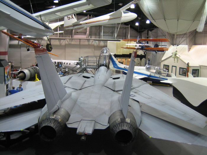 ok18-tulsa-air space museum