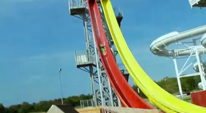 ok31-comanchenation-slides