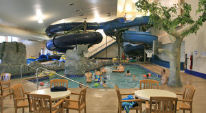 12 Minnesota Water Parks That Will Make Your Summer Epic