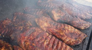 20 Of The Best Barbecue Places In South Carolina You Will Ever Sink Your Teeth Into