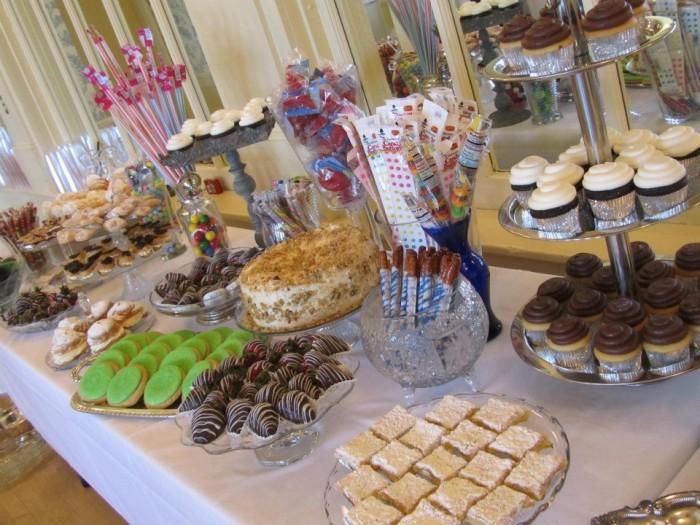 9) Rykes Bakery, Muskegon