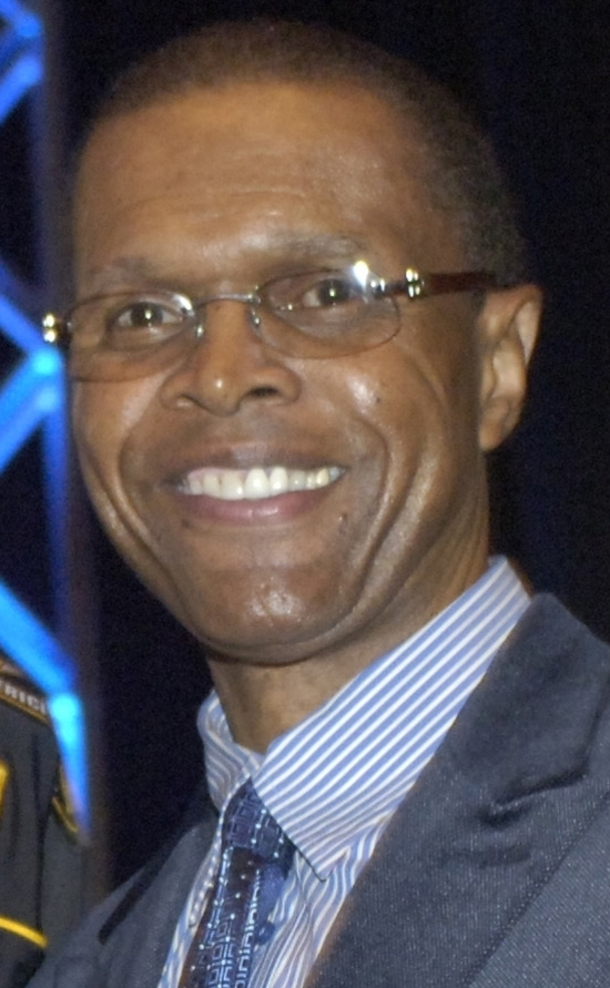 Drafted gayle sayers
