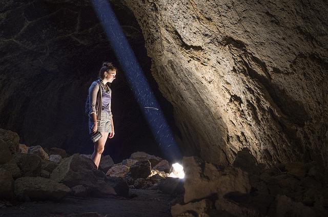 skylight_cave