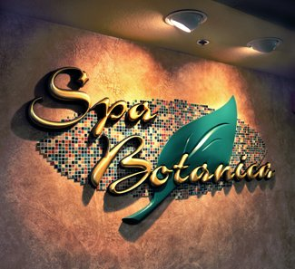 14. Spa Botanica: This full-service spa has a location in both Rogers & Hot Springs offering custom packages as well as therapeutic skin, body, hair, and nail treatments.