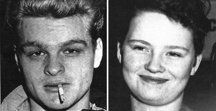 Offer Up San Diego >> 7 Evil Nebraskans Who Made Horrifying History