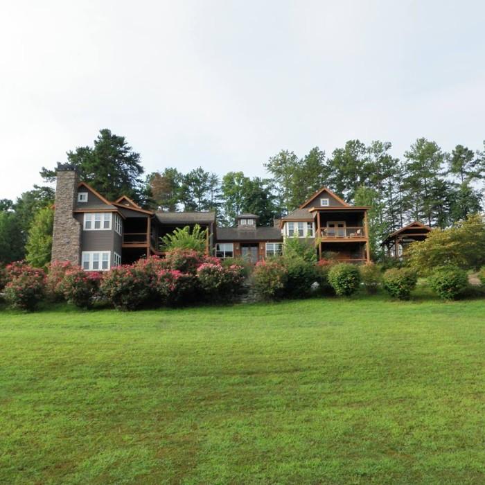 6. Three Pines View, Salem, SC