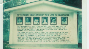 5 Disturbing Unsolved Mysteries In West Virginia That Will Leave You Baffled
