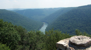 18 Things That Come To Everyone's Mind When They Think Of West Virginia