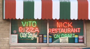 These 16 Pizza Places In Illinois Are So Good That Your Mouth May Explode