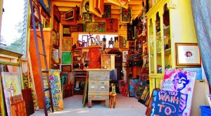 7 Must-Visit Flea Markets In Florida Where You'll Find Awesome Stuff