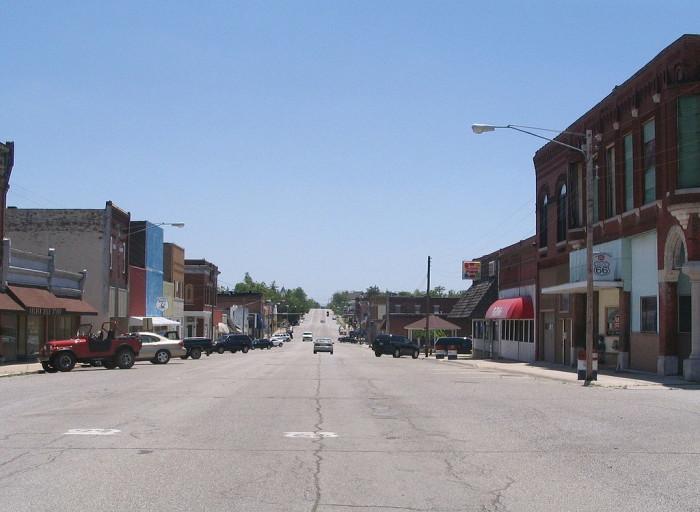 Best Microbreweries In Kansas City