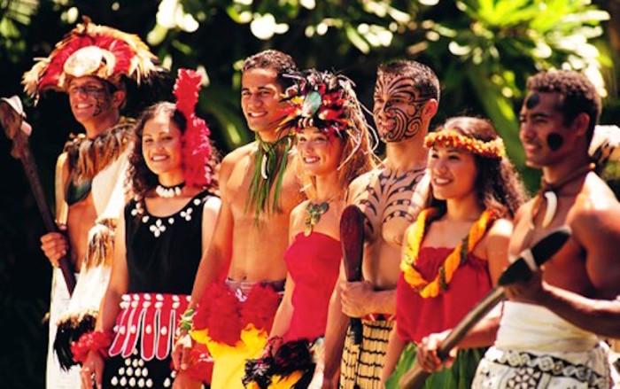12 - 22) Utah Pacific Island Heritage Month
