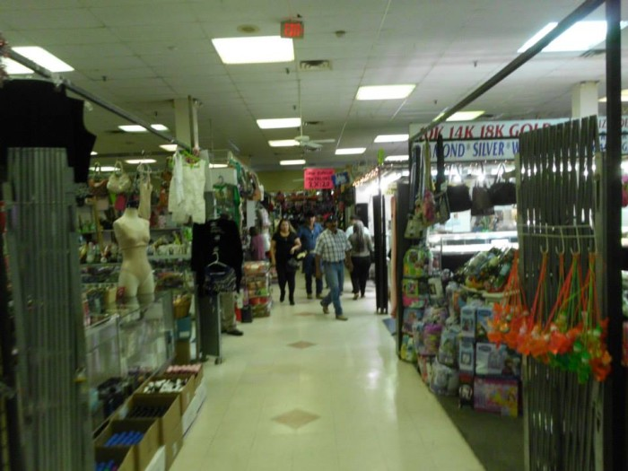 Related Keywords & Suggestions for indoor flea markets nj
