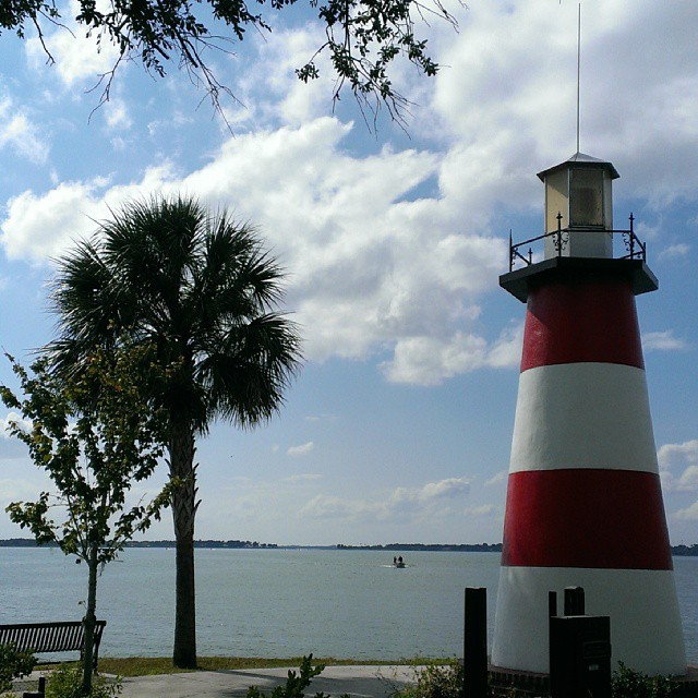 Here are the most beautiful charming small towns in florida for Most beautiful cities in florida