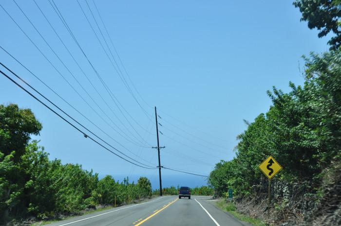 11) Papa, Hawaii looks like any other Hawaiian town, but it is an odd name…