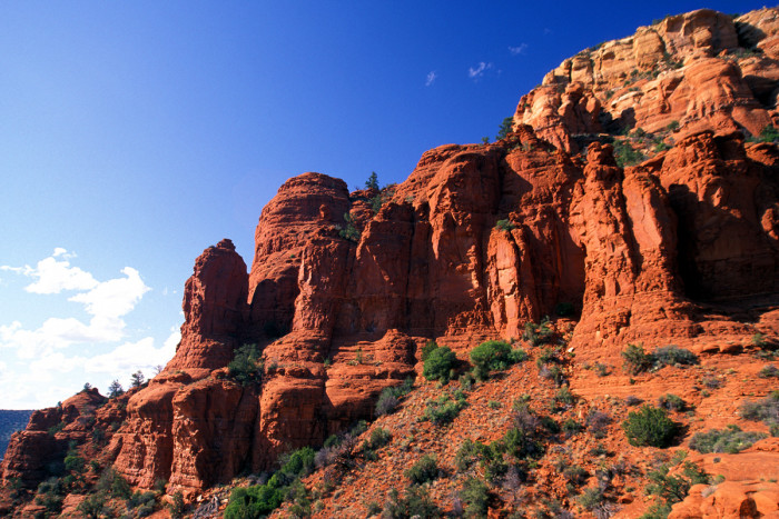 3. Red Rock State Park