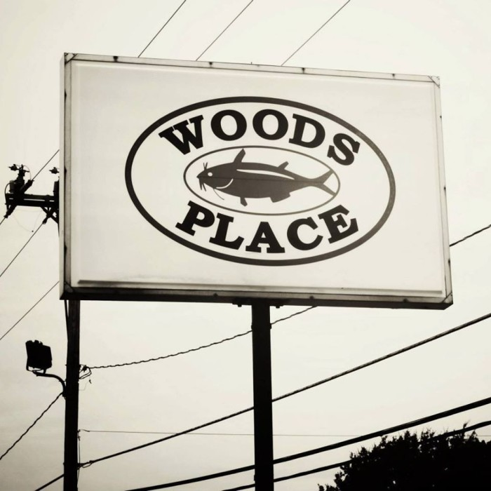 13. Woods Place