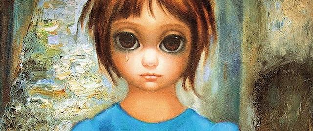 13) Big Eyes – This 2014 Tim Burton film about artist Margaret Keane is partially set in Honolulu.