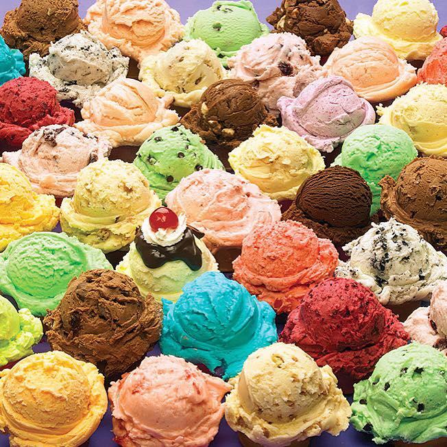 13. Serendipity Homemade Ice Cream, Webster Groves