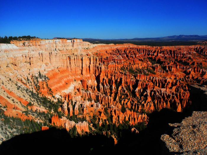 4) National Park Service Birthday Free Entrance