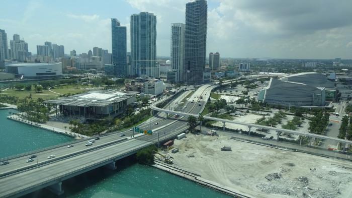 11. Miami