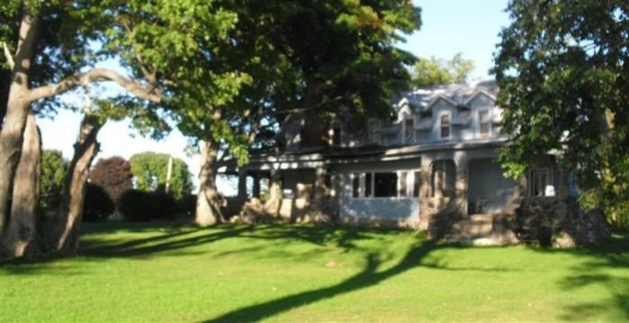 1. 9303 E 1100 N, Syracuse – $11,000,000