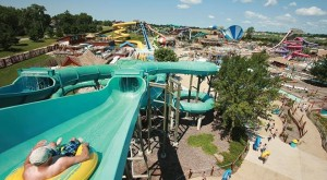 These 7 Water Parks In Iowa Are Pure Bliss For Anyone Who Goes There