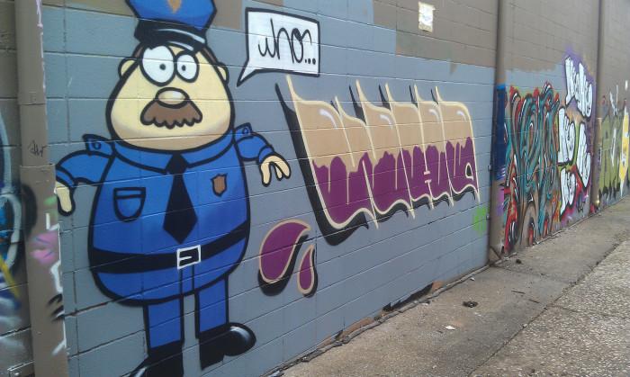 2. Kansas City 4