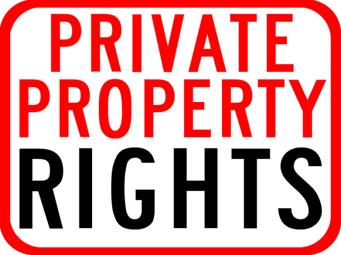 11) Georgia was the first state to give women full property rights in 1866.