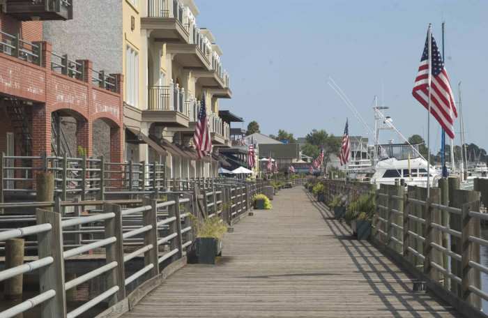 here are the most beautiful charming small towns in sc