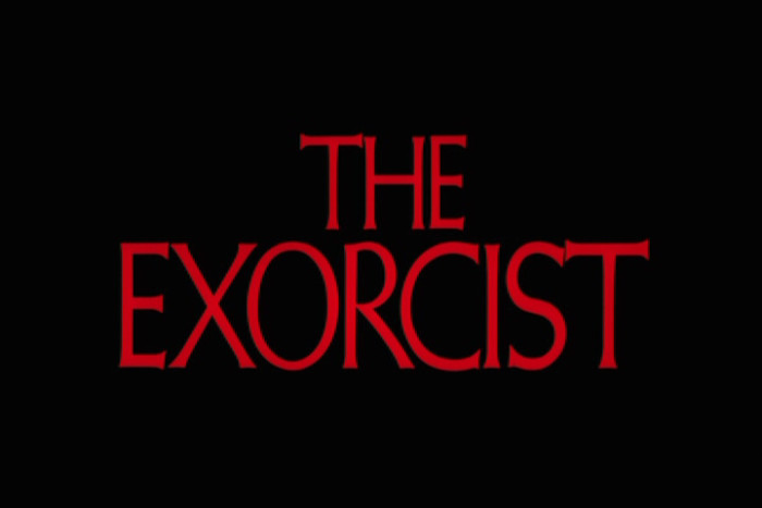 3. The Earling Exorcism