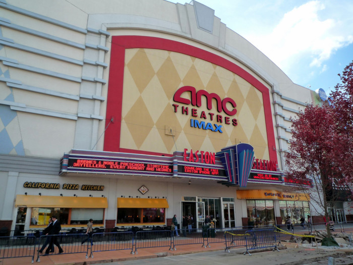 Get directions, reviews and information for AMC Indian Mound 9 in Heath, OH.