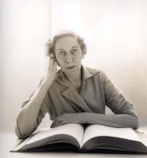 4. Eudora Welty