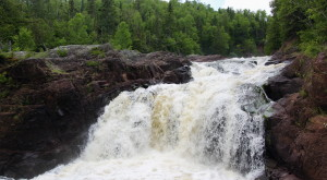 The 8 Most Underrated Places In Minnesota That You Must Check Out