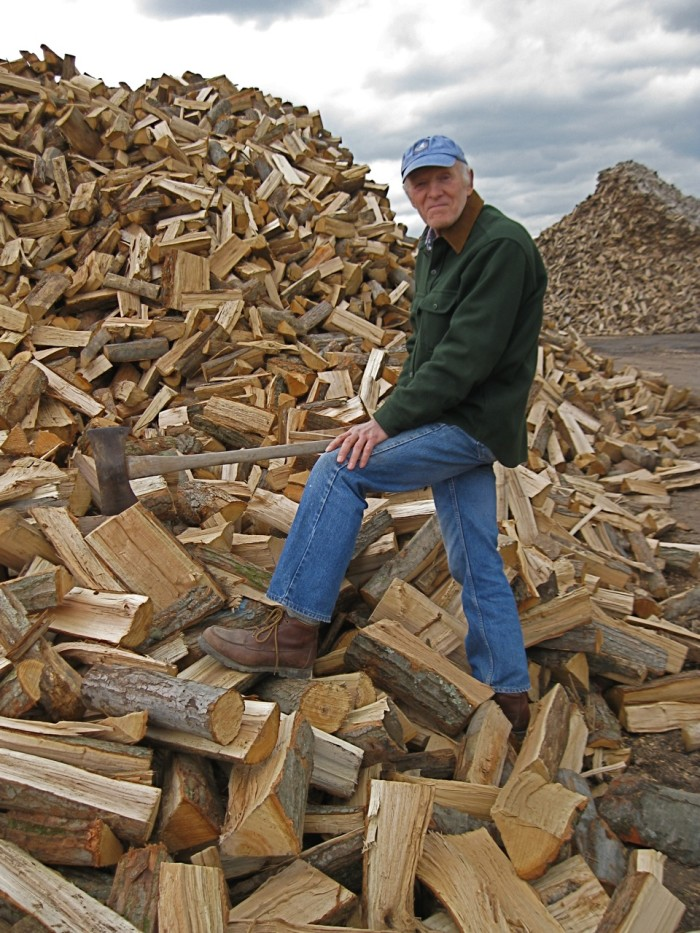 5. Minnetonka residents must also keep their wood piles neatly stacked or secured to avoid collapse, lest they be declared a public nuisance.