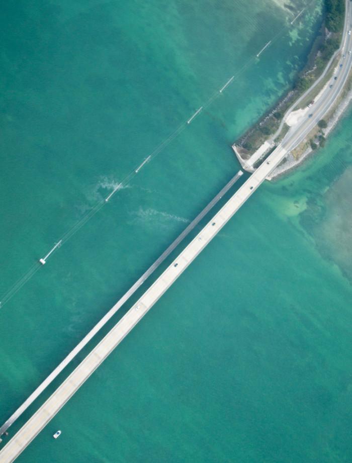 5. Florida Keys