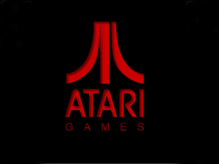 17. Atari. It was the Xbox of the 80's. Remember Frogger? Hmm?