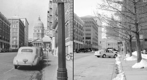 18 Then And Now Photos In Kansas That Show Just How Much It Has Changed