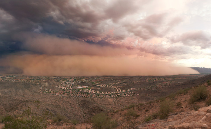 4. Are you team dust storm or team haboob?