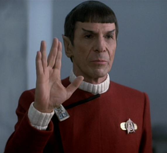 6. Vulcan