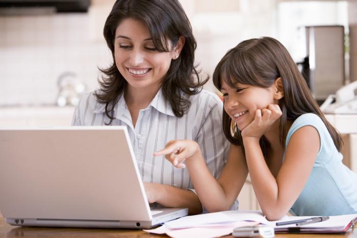 2) Blog Mom Utahn