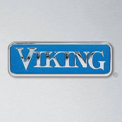 9. Viking Range Corporation