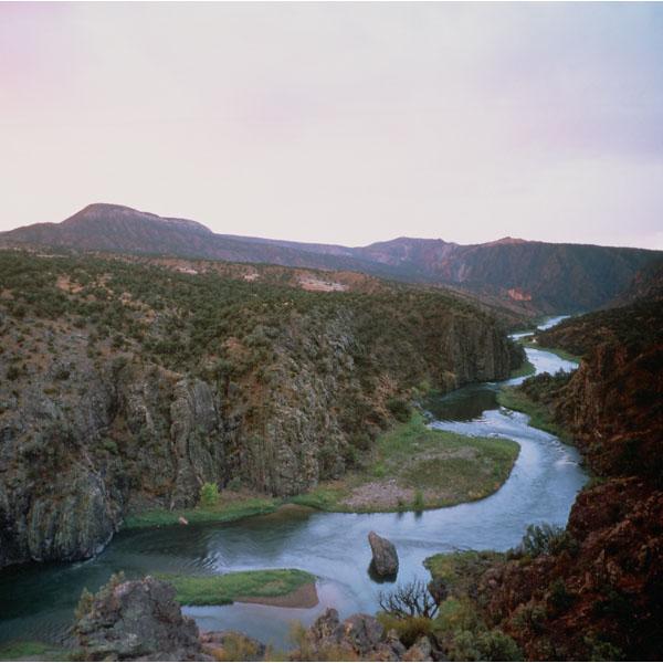 10 amazing fishing spots in colorado for Fishing spots in colorado springs